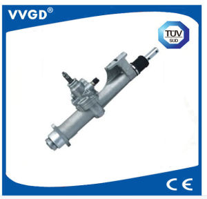 Auto Steering Gear Use for VW 330422065 pictures & photos