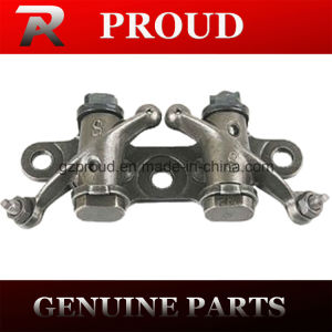 China High Quality Motorcycle Parts Rocker Arm Motorcycle Part pictures & photos