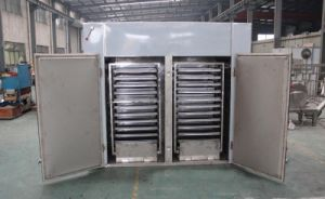 Granula Drying Oven pictures & photos