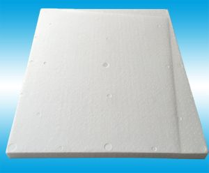 EPP Foam Made from HMS-PP pictures & photos