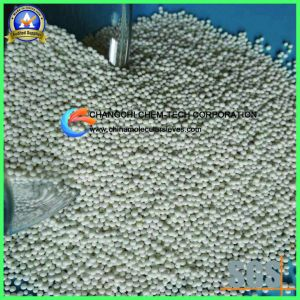 Supply Alumina Grinding Balls Used in Paper-Making Industry pictures & photos