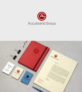business card design stationery letterhead design brochures graphic design