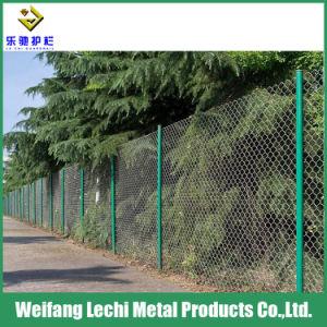 Attirant Weifang Lechi Metal Products Co., Ltd.