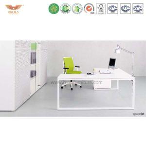 boss tableoffice deskexecutive deskmanager. High End HDF Veneer Office Desk Executive Furniture Desks For Boss Tableoffice Deskexecutive Deskmanager