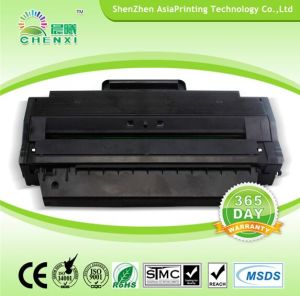Compatible Toner Mlt-D115L Black Toner Cartridge for Samsung