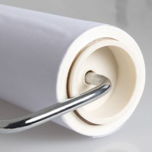 Customized Widely Used Cheap Best Quality Paper Adhesive Roller pictures & photos