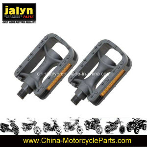 Bicycle Parts Bicycle Pedal / Footpegs for Universal pictures & photos
