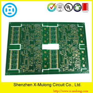 Professional PCBA Assembly & PCB Design/ PCBA Assembly and PCB Design