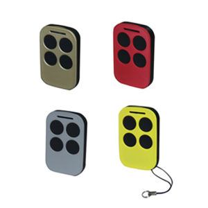 New Arrival Transmitter Remote Duplicator pictures & photos