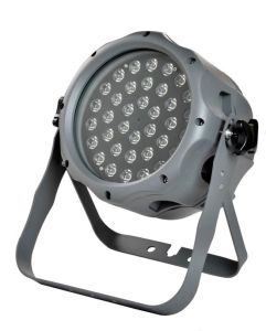 LED Spot Light with Die-Casting Aluminium
