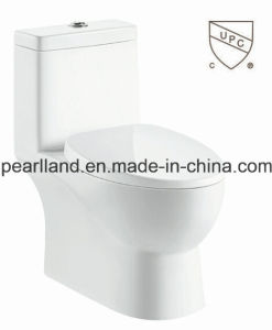 Cupc Sanitary Ware Toilets CE-Cupc8809 pictures & photos