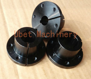 ANSI Split Taper Bore Bushing pictures & photos