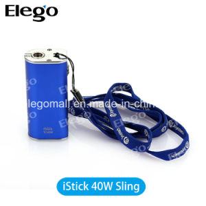 Elegotech Authentic Istick Tc 40W Sling (lanyard/necklace) pictures & photos