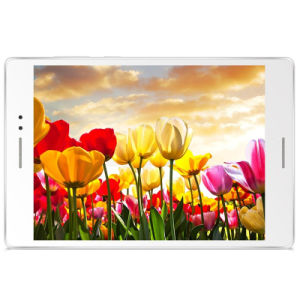 2017 Best Selling 8 Inch IPS Screen Android Tablet PC pictures & photos