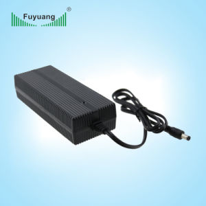 29.4V 3.5A Universal External Laptop Battery Charger pictures & photos