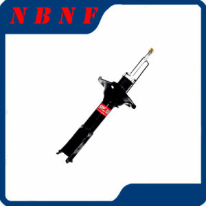 High Quality Shock Absorber for Probox Toyota Succeed Ncp50 51 52 58 Nlp51 Van /Wagon Shock Absorber 333407 and OE 48510-52430