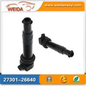 Genuine Kia Ignition Coil 27301-26640