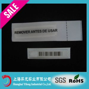 Factory Supply Am Security Soft Label Am Security Label EAS Dr Label pictures & photos