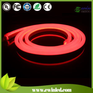 360 Degree Lighting Round LED Neon Flex with Waterproof IP65