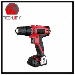 "14.4V Variable Speed Cordless 3/8"" Drill/Driver, Cordless Tool pictures & photos"