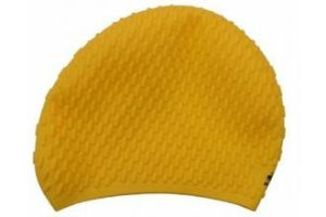 High Quality Swimming Cap with Lowest Price pictures & photos