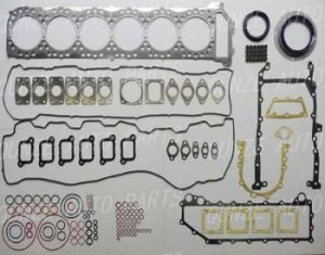 Truck Spare Part- Overhaul Headgasket Kit for Mitsubishi (ME993844) pictures & photos