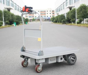 Power Platform Cart (HG-1010)