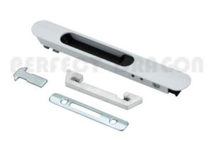 New Exceptional Window Lock/Window Latch for Aluminum Window pictures & photos