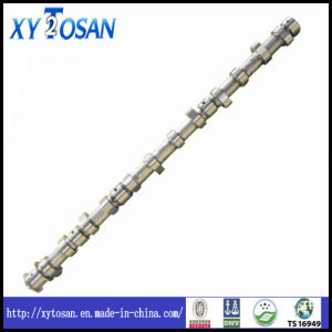 China Auto Oil Camshaft, Auto Oil Camshaft Manufacturers