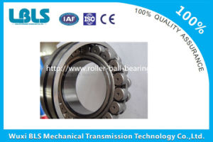 High Precision Reliable Single / Double Row Spherical Roller Bearing 22211