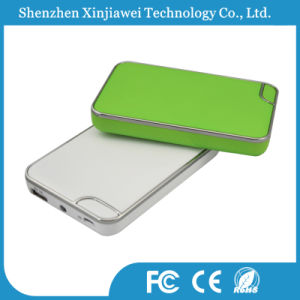 High Quality Power Bank 5000mAh pictures & photos