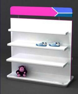 Wholesale Display Equipment
