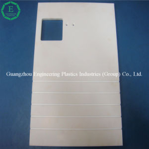 Professional High Precision Durable PTFE Teflon Sheet pictures & photos