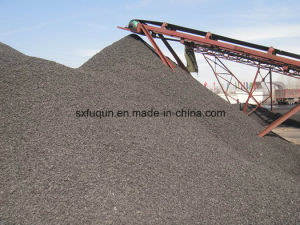 Coke Powder for Foundry