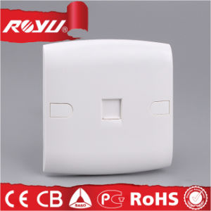 1 Gang 45A Air Condition Switch with Neon pictures & photos