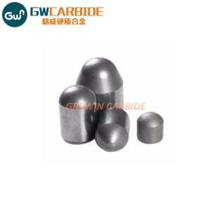 China Metal Raw Materials, Metal Raw Materials Manufacturers