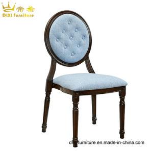 Strange Modern Restaurant Simple Leisure Hotel Restaurant Cafe Round Back Chair Uwap Interior Chair Design Uwaporg