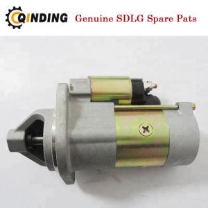 China Cummins Engine Starter, Cummins Engine Starter