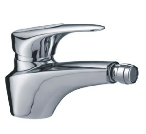 Single Lever Basin Faucet &/Tap (CAG40256) pictures & photos