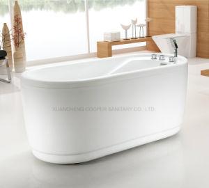 Mini Jacuzzi Bathtub.China Mini Bathtub Mini Bathtub Manufacturers Suppliers