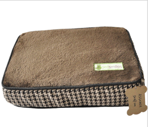 Factory Hot Sell Pet Bed pictures & photos