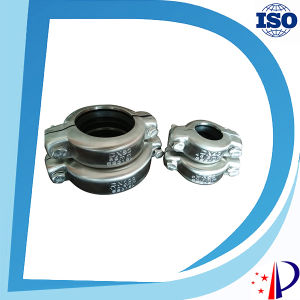 Storz Dresser Spring Male Female Fluid Pipe Coupling pictures & photos