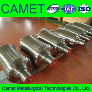 Seamless Tube Mill Straightening Roll pictures & photos