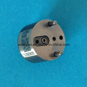 9308-621c Delphi Control Valve for Diesel Common Rail Injector 28239294 pictures & photos