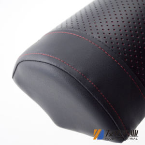 Car Support Cushion and Head Cushion (DP-4663) pictures & photos