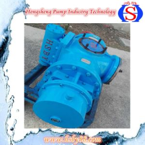 Multistage Chemical Dosing Oil Petrochemical Pump pictures & photos