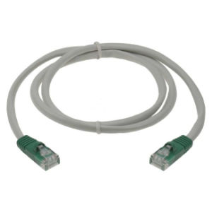 Good Price Cat 5e UTP Network Cable pictures & photos