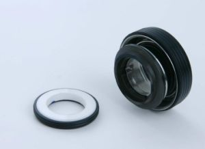 Good Mechanical Seal for Auto pictures & photos