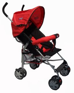 Portable Baby Stroller with Ce Certificate (CA-BB264)