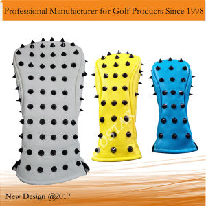 Hedgehog Golf Headcover pictures & photos